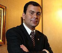 Dr. Gerardo Zamora