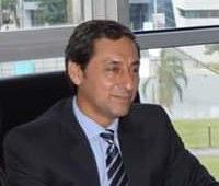 Dr. Carlos Silva Neder